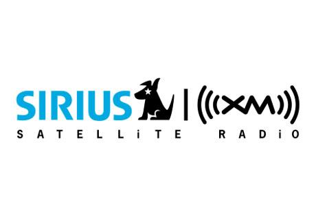 Sirius XM Holdings logo