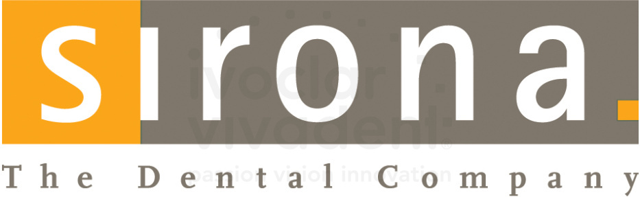 Sirona Dental Systems logo