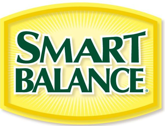 Boulder Brands logo