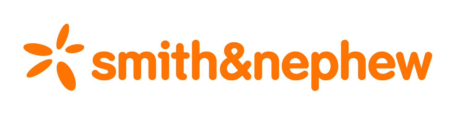 Smith & Nephew plc logo