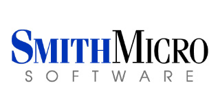 Smith Micro Software logo