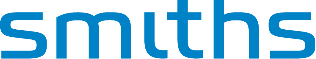 Smiths Group PLC logo