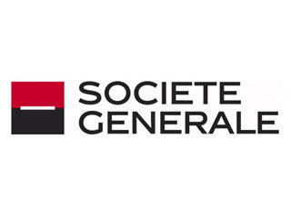Societe Generale SA logo