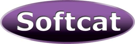 Softcat PLC logo