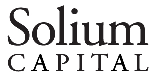 Solium Capital logo