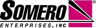 Somero Enterprises logo