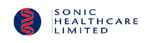 Sonic Healthcare Limited logo