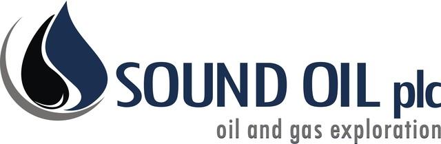 Sound Energy PLC logo
