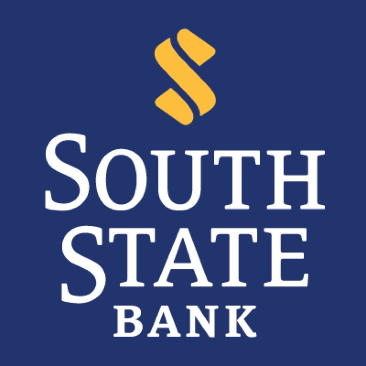 South State logo
