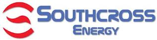 Southcross Energy Partners, L.P. logo