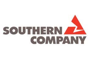 Southern Co logo