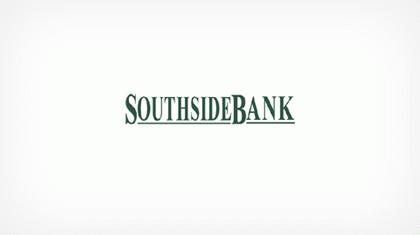 Southside Bancshares logo