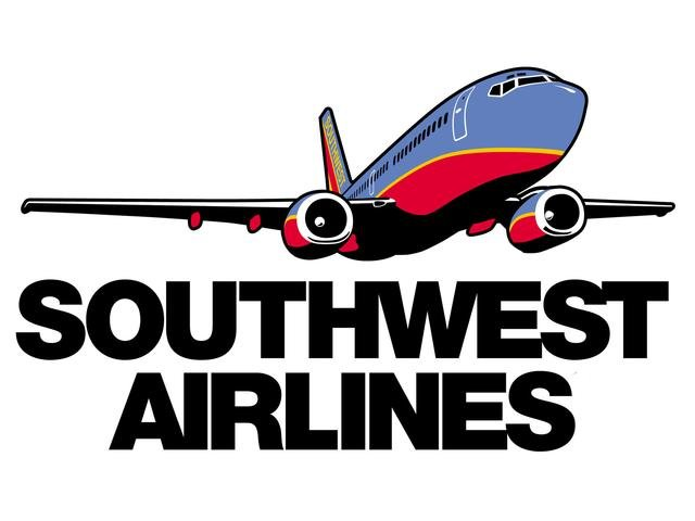 Southwest Airlines Co logo