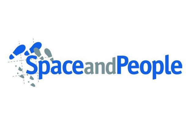 SpaceandPeople Plc logo