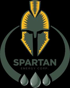 Spartan Energy Corp logo