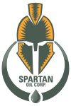 Spartan Oil Corp logo