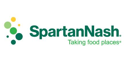 SpartanNash Company logo