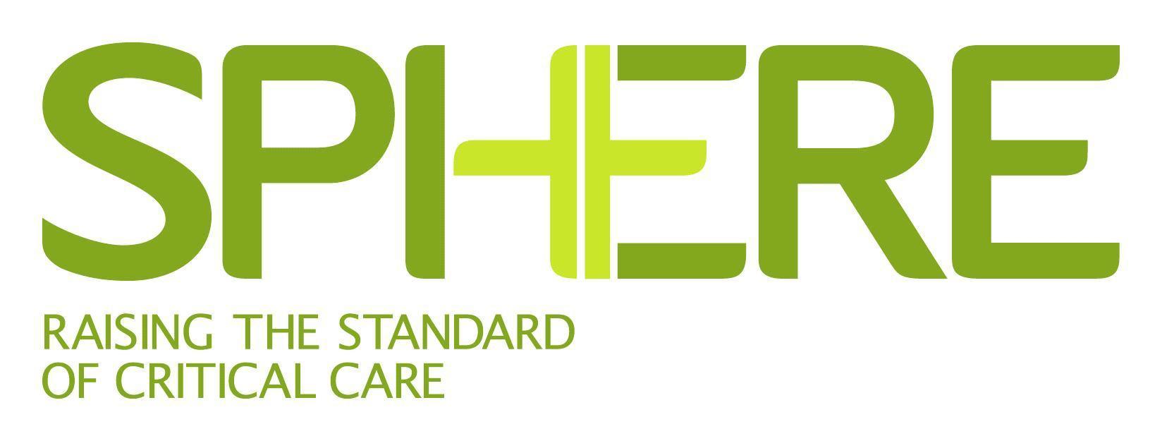 Sphere Medical Holding PLC logo