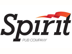 Spirit Pub Company Ltd logo
