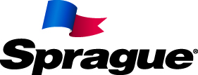 Sprague Resources logo