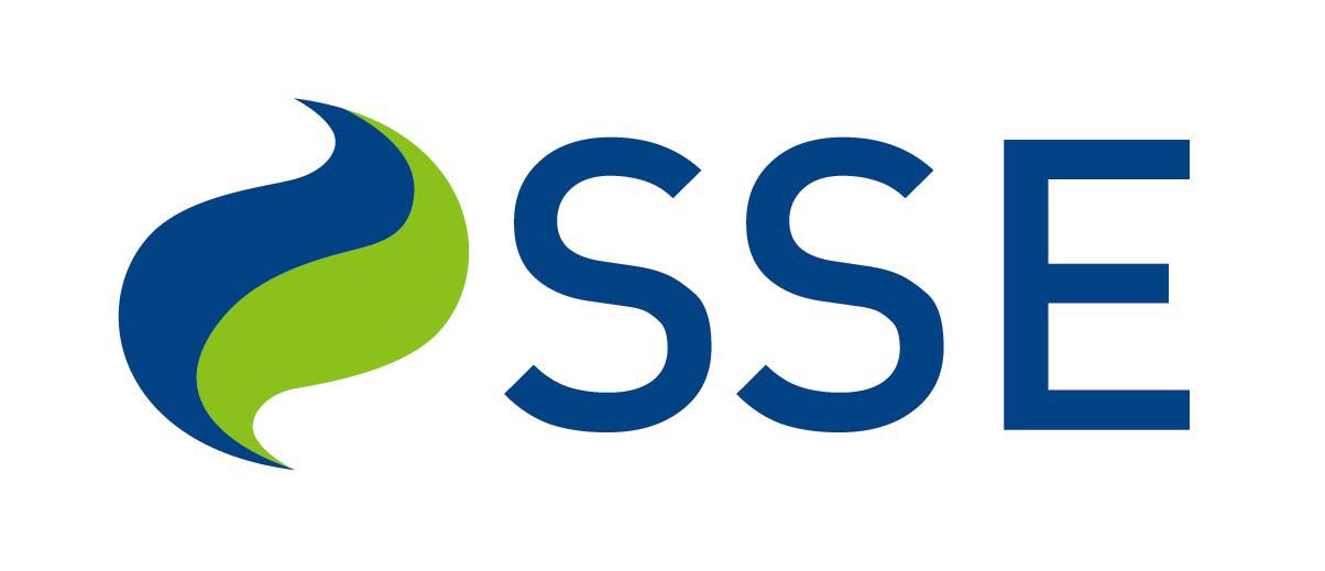Sse Plc logo