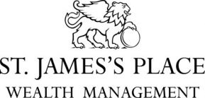St. James's Place plc logo