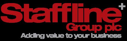Staffline Group Plc logo