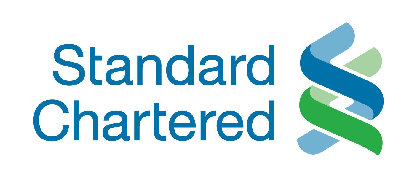 Standard Chart Plc logo
