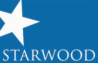 STARWOOD PROPERTY TRUST, INC. logo