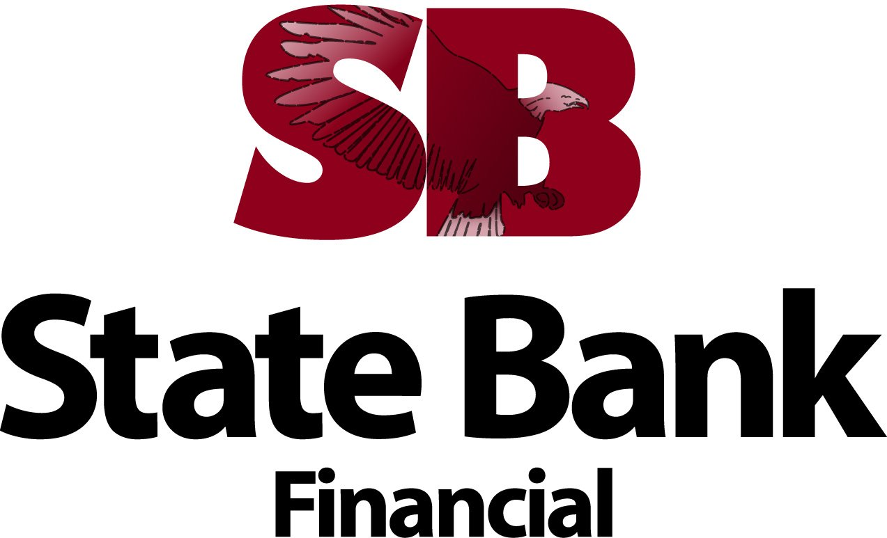 State Bank Financial Corp. logo