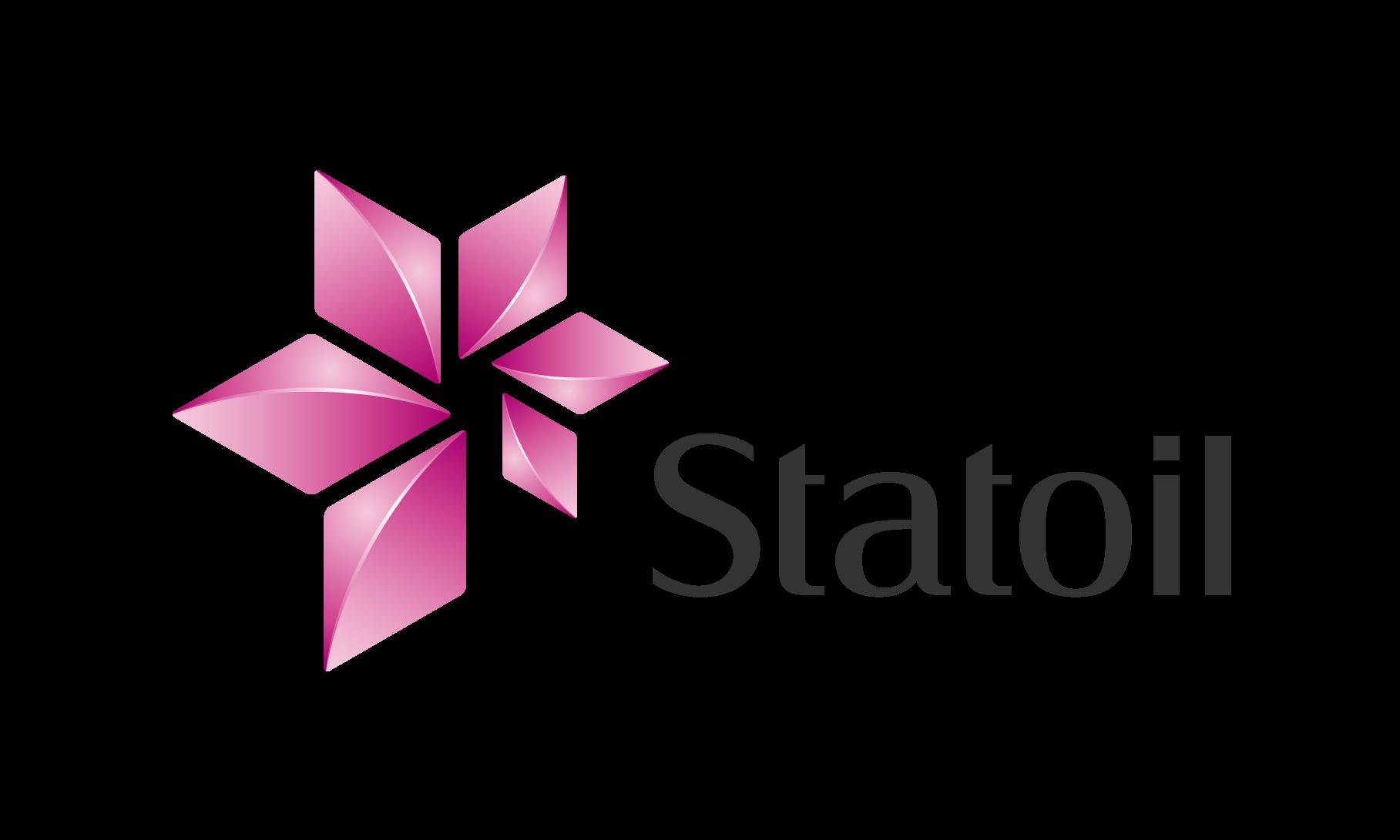 Statoil ASA logo