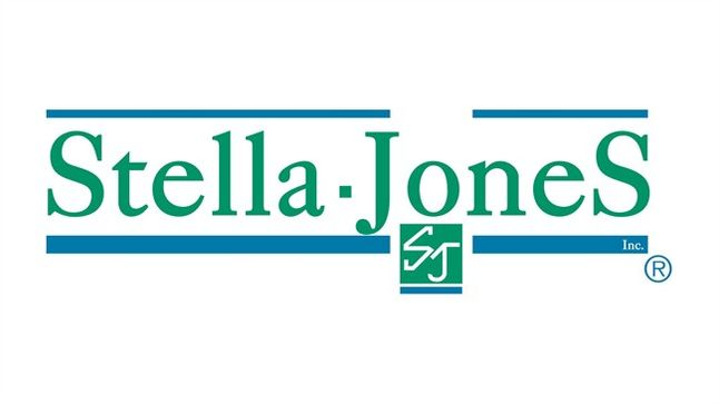 Stella-Jones logo