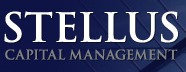 Stellus Capital Investment Corporation logo