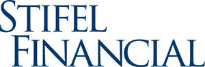 Stifel Financial Corp logo