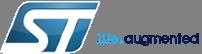 STMicroelectronics NV logo