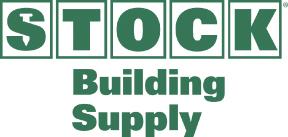 BMC Stock Holdings logo