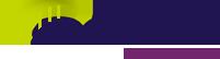 Strongbridge Biopharma PLC logo
