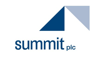 Summit Therapeutics PLC logo