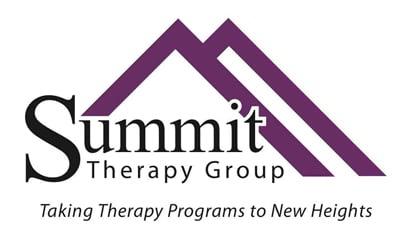 Summit Therapeutics PLC logo