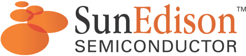 Sunedison Semiconductor Ltd logo