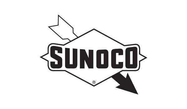 sunoco logistics partners lp analyst ratings earnings
