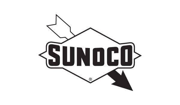 Sunoco Logistics Partners LP logo