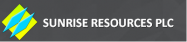 Sunrise Resources Plc logo