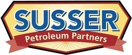 Susser Petroleum Partners LP logo