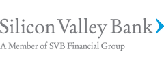 SVB Financial Group logo