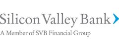 SVB Financial Group logo