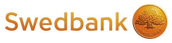 Swedbank AB logo