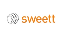 Sweett Group PLC logo