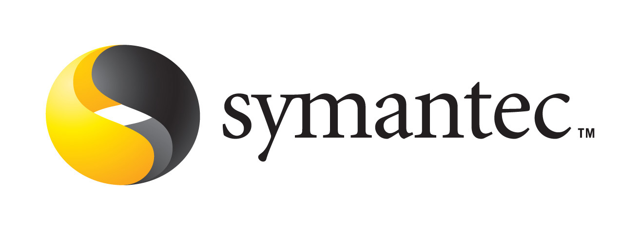 Symantec Co. logo