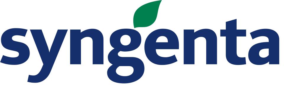 Syngenta AG logo